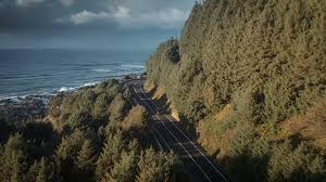 4K UHD Aerial Of Truck Driving Along Highway 101 On Oregon Coast ... Flatbed Truck Driving Jobs Cypress Lines Inc On The Coastal Road Red Sea Eygpt Stock Photo Trucking Institute Home Facebook Driver Australia Photos 10 Best Cities For Drivers Sparefoot Blog Oregon Associations Or Cool Refrigerated Smithers Coast Mountain Chevrolet Buick Gmc Ltd Serving Houston Cdl School United Transport Co