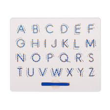 Tipos De Letras Y Numeros Para Dibujar