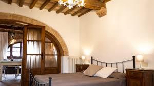 apartments austattung und highlights agriturismo le vignacce