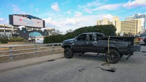 Details Released In Cam Newton's Scary Two-car Accident | NFL ... Truck Driver Captures Bus Crash On Dash Cam Btr Stage 2 Truck Youtube Cam Newton Car Prompts Makeover Of Charlotte Intersection Dashcam Records Frightening Close Call With At Cunninghams Preowned 2018 Ram 1500 Laramie 4x4 Cam Leather Sunroof In Your No1 Dash For Truckers Review Road Trip Guy Knows Best Systems The Best Cars And Trucks Stereo Accsories Video Shows Plummet Into River Nbc 5 Dallasfort Worth Australia Home Facebook Reduce Liability Pap Kenworth 2016 Ford F150 Splash Edition Bluetooth