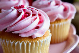 Whos To Blame For Making The Sugary Goodness We Call Cupcakes See More Pictures Of