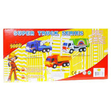 Tonka Garbage Truck Toys Toys: Buy Online From Fishpond.com.au Vintage Moving Truck Wyandotte Van Lines Coast To Etsy Teenage Mutant Ninja Turtles Out Of The Shadows Turtle Tactical Tonka Garbage Toys Buy Online From Fishpondcomau Alinum Metal Uhaul Toy Orange Silver Nylint Cheap Find Deals On Line At Alibacom How Make A Cboard Kids With Waste Material Best 13 Top Trucks For Little Tikes Allied Ctortrailer Amazoncom Lego 3221 Games Relocation Stock Photo Edit Now Corgi 52503 Lionel City Express Mack B Series Details Toydb