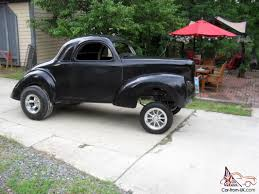1941 Willys Gasser For Sale, Ebay Cars And Trucks For Sale By Owner ... Amt Ertl 1972 Chevrolet Fleetside Pickup Truck Model Kit 1 25 Ebay For Sale Chevy Find 1974 Mazda Rotary Charity 196372 Long Bed To Short Cversion Installation Brothers C10 53 Turbo Ls1tech Camaro And Febird Forum 1965 Chevelle El Camino Wiring Diagram Ebay Library Gary Coopers Neverdone Cheyenne Hot Rod Network Classic Cars For Michigan Muscle Old Split Personality Ford Ranchero 500 Nova Ss Editors Challenge 1941 Jim Carter Parts K20 4x4 34 Ton C10 C20 Gmc Pickup Fuel Injected
