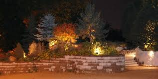 low voltage outdoor wall lights how to install troubleshoot and