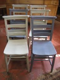 Church Chairs 4 Less Canton Ga by Church Chairs For Less Australia Chair Design Church Chairs For