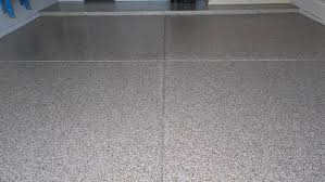 Epoxy Flooring Phoenix Arizona by Epoxy Flooring Phoenix Avondale Goodyear Glendale Peoria Az