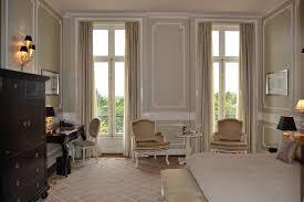 chambre royal tiara château hôtel mont royal chantilly chambre royale avis