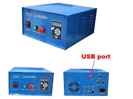 ship from uk free tax 4 axis cnc router 3040 z usb 800w mini cnc