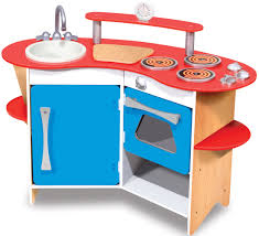 Hape Kitchen Set India by Top 10 Wooden Kitchens For Kids Ebay