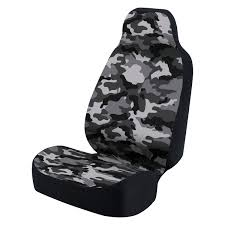 Coverking® - Traditional And Digital Camo Seat Cover Shop Two Tone Camo Pink Large Truck Suv Seat Cover Pair Surreal Camouflage Universal Waterproof Car Van Covers Uk Cadillac Of Knoxville New Cts Sedan Tn Amazoncom Designcovers 042012 Ford Rangermazda Bseries Hunting Full Set Fh Group Quality Custom Auto From Unlimited Realtree Xtra Granite 19942002 Dodge Ram 2040 Consolearmrest Browning Steering Wheel 213805 Prym1 For Trucks And Suvs Covercraft By Wet Okole B2b