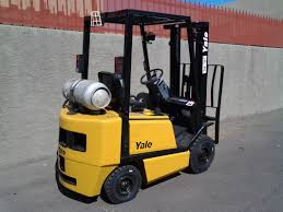 Yale GLP040 New Yale Reach Truck Forklift Truck Lift Linde Toyota Warehouse 4000 Lb Yale Glc040rg Quad Mast Cushion Forkliftstlouis Item L4681 Sold March 14 Jim Kidwell Cons Glp090 Diesel Pneumatic Magnum Lift Trucks Forklift For Sale Model 11fd25pviixa Engine Type Truck 125 Contemporary Manufacture 152934 Expands Driven By Balyo Robotic Lineup Greenville Eltromech Cranes On Twitter The One Stop Shop For Lift Mod Glc050vxnvsq084 3 Stage 4400lb Capacity Erp16atf Electric Trucks Price 4045 Year Of New Thrwheel Wines Vines Used Order Picker 3000lb Capacity