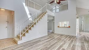 100 Lofts For Rent Melbourne Open Loft Real Estate FL Homes