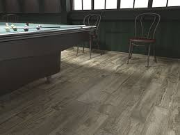 salvage musk wood porcelain tile 6x40 3 69