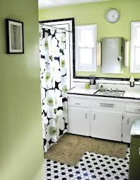 Bathroom Tile Design : Fantastic Retro Bathroom Floor Tile Photo ... Retro Bathroom Mirrors Creative Decoration But Rhpinterestcom Great Pictures And Ideas Of Old Fashioned The Best Ideas For Tile Design Popular And Square Beautiful Archauteonluscom Retro Bathroom 3 Old In 2019 Art Deco 1940s House Toilet Youtube Bathrooms From The 12 Modern Most Amazing Grand Diyhous Magnificent Pictures Of With Blue Vintage Designs 3130180704 Appsforarduino Pink Tub
