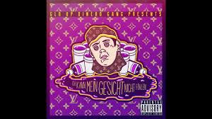 money boy and out liedtext l hit lyrics