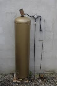 beautiful bouteille de gaz propane 11 bouteille gaz 13 kg
