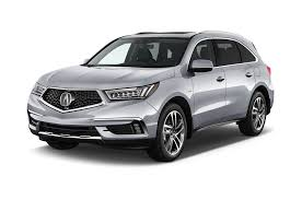 Acura MDX Reviews: Research New & Used Models | Motor Trend 2017 Motor Trend Truck Of The Year Introduction Chevrolet Silverado 1500 Reviews Research New Used Models Nissan Titan Wins Pickup Ptoty17 Ford Car Dealer In Tracy Ca F150 Raptor First Test Review Offroad Super 2014 High Country 4x4 The 2018 Youtube Past Winners Muscle Vs Baja Bug 1974 Chevy C10 Battles Freds Volkswagen Colorado And Rating