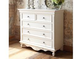 Kmart Bedroom Dressers by Bedroom Drawer Chest Walmart Drawer Chest Kmart Bedroom Dressers