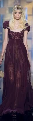 207 best Fashion Elie Saab images on Pinterest