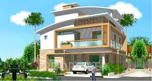 Guru Beverly Palms in Nizampet Hyderabad Price Location Map