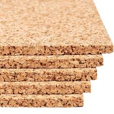 Cork Wall Tiles Home Depot by As Seen Oncork Tiles For Walls Self Adhesive Cork Home Depot