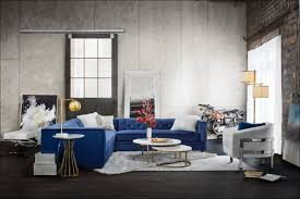 Value City Furniture Kitchen Sets by Value City Furniture Living Room Sets Value City Furniture Store