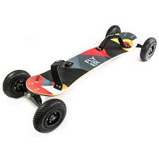 Kheo Flyer V2 Mountainboard Channel Truck - ATBShop.co.uk Amazoncom Mbs 10302 Comp 95x Mountainboard 46 Wood Grain Brown Top 12 Best Offroad Skateboards In 2018 Battypowered Electric Gnar Inside Lne Remolition Kheo Flyer V2 Channel Truck Atbshopcouk Parts And Accsories Mountainboards Europe Etoxxcom Jensetoxxcom My Attempt At Explaing Trucks Surfing Dirt Forum Caliber Co 10inch Skateboard Set Of 2 Off Road Longboard Mountain Components 11 Inch Torque Trampa Dual Motor Mount Kit Diy Kitesurf Surf Wakeboard
