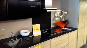 Electroshowroom Liquidaci³n cocinas exposici³n 2015