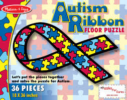 Melissa And Doug Floor Puzzles Target by Learning Expressions Current Affairs