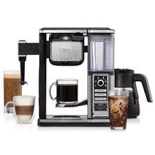 Ninja Coffee Bar Glass Carafe System CF090