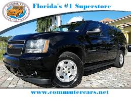 Used 2013 Chevy Suburban 1500 LT RWD SUV For Sale Port St. Lucie FL ... 1967 Chevrolet Suburban Floor Pans Amd 4154067 Chevy X Luke Bryan Blends Pickup Suv And Utv For Hunters 1993 93 K1500 1500 4x4 4wd Tow Teal Green Truck Wiy Custom Bumpers Trucks Move 1965 Truck Classic D Wallpaper 2048x1536 1999 True Bonus Wheels Groovecar Yeah From The Carryall To Silverado Build Thread 2004 2500 Forum Gmc Wtf Fail Or Lol Suburbup Pickup Gm Pre 19th Annual Brothers Show Shine C10 Lowrider