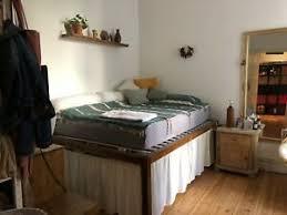 podest schlafzimmer möbel gebraucht kaufen in berlin ebay