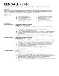 Client Service Associate Resume Gorgeous Liquor Store Manager Examples Primeflightsdirtysecrets