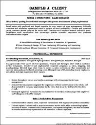 Resume Help Retail SBP College Consulting Desk Examples Sample Performa Of