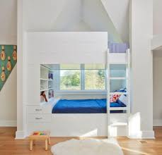 Twin Over Queen Bunk Bed Plans by Bunk Beds Corner Twin Bed Unit Corner Bunk Beds For Four Ikea