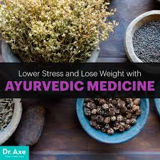 cuisine ayurv ique d inition 7 benefits of ayurvedic medicine lower stress blood pressure