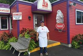 Meet Maine's Small Business Owner Who Has Given Over $2 Million To ... The Red Barn Home Augusta Maine Menu Prices Restaurant 287 Best Everything Images On Pinterest Coon Cats Angus Steakhouse Raleigh Nc Fine Wines Holiday Events Owner Says She Was Fined For A Fundraiser But Thats Roadfood Seafood Stew From In Wicked Good Youtube Visit Texas Roadhouse 168 Photos 258 Reviews 455 Riverside Central Catv Bulletin Board