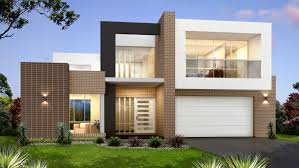 House And Land Packages In Sydneys South West - Simone Homes No Deposit House And Land Packages First Home Buyers Coomera Stillwater 291 Element Home Designs In Gold Coast Gj Hawkesbury 210 Alaide South Gardner Homes Back Yard Landscape Stuber Design Stuff Pinterest Byford Meadows Estate New Pittech Surprising Downhill Slope Plans Images Best Idea Marvelous For Sloped Lots Gallery Designs_silevelburtt_tri301_floorplanews Outdoor Group Colorado Landscape Architects Room For A Pool Esperance