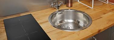 küchenarbeitsplatte lackieren oder ölen adler farben