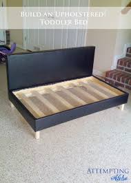 Solsta Sofa Bed Cover Diy by Inspirational Diy Sofa Bed Plans 28 With Additional Sofa Murphy
