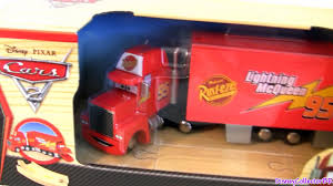 Wood Mack Truck Hauler Cars 2 Wooden Collection ToysRus TRU ... Mack Anthem Imprses Over The Long Haul Cstruction Equipment Big Truck Trucks Videos And Van Pictures Of At Semitruckgallerycom Disney Pixar Cars Hauler Lightning Mcqueen Connected To A Time Steel Supeority Learn Colors With 3 Tomica Channing Tatum Charms In Visit Greensboro Local News Cars Tv Dvd Player 19 Lcd Todmorden West Disneypixar Playset Walmartcom Worlds Greatest Youtube