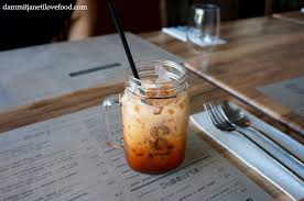 The Breslin Bar And Grill Melbourne by Pork Ribs Dammit Janet I Love Food