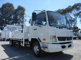 2015 Mitsubishi Fighter Beavertail (White) For Sale In Dandenong ... Pin By Austin Champion On Custom Cars Pinterest Trucks 2017 Mitsubishi Fuso Cab Chassis Truck For Sale 288731 1994 Mt Mitsubishi Fuso Super Great Ft418l For Sale Carpaydiem Used Fm 15270 6 Cube Tipper 2013 Model New Truck Sales Demary Fuso Fe7136 Stanger Flatbeddropside Trucks Year Of Canter Double Decker Recovery 2010reg Lez For Sale Kansas City Mo 1995 Fe Box Truck Item L3094 Sold June