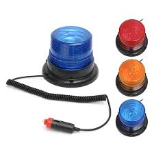 12V 10W LED Car Truck Magnetic Warning Light Flash Beacon Strobe ... Speeding Fire Truck Flashing Emergency Warning Stock Photo 2643014 Omsj21980 Versatile Purpose Yellow 16 Led Strobe Lights Best Of Chevrolet Dash 7th And Pattison 54 Car Bars Deck 2pcs 44 Leds Rear Tail Light Hm 022 Waterproof 9w Windshield Viper Lightbar And Vehicle Directional Federal Signal Rays Chevy Restoration Site Gauges In A 66 Tbdc4l2 Round Ceilingamber Emergency Lightdc1224v Welcome To Auto Scanning