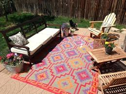 Lovely Rv Patio Mats 9—12 For Sized Indoor Outdoor Rug 54