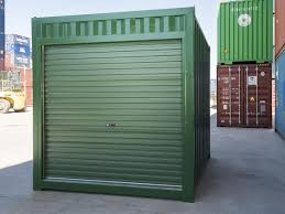 100 Storage Container Conversions Buy 10ft Shipping S In Melbourne Space