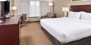 United Tile Lafayette La by Holiday Inn Express U0026 Suites Lafayette Hotel By Ihg