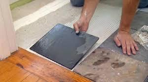 Vinyl Flooring Installation Costs Trendy Plank