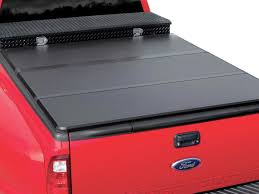 Extang Solid Fold 2.0 Tool Box Tonneau Covers - SharpTruck.com X 13 Alinum Pickup Truck Trunk Bed Tool Box Underbody Trailer Reviews Of The Best Boxes In 2017 Milky Mist Diy Storage System For My Truck Toyota Tundra Forums Truxedo Tonneaumate Toolbox Fast Shipping For Sale Pictures Fabric Collapsible Toys Bin Car Room In Toolbox 18 63 12 Crossbody Time Tuesday Ppared An