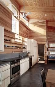 100 Mary Ann Thompson The Small House
